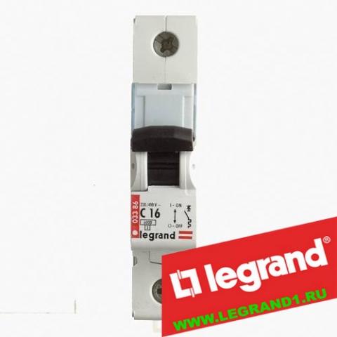 Выключатель Legrand Quteo 10А 2 клавишb белый 782302